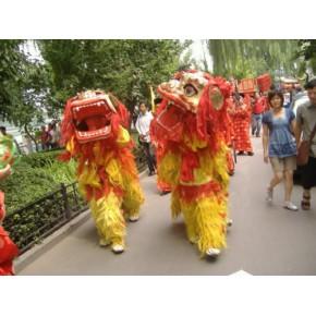婚礼策划 海淀区婚庆公司 北京婚庆公司