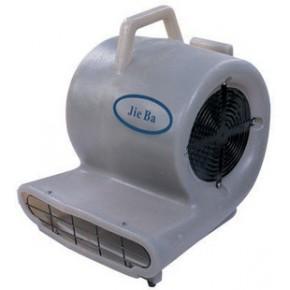 BF533洁霸吹干机、洁霸三速强力吹干机、酒店地毯吹干机