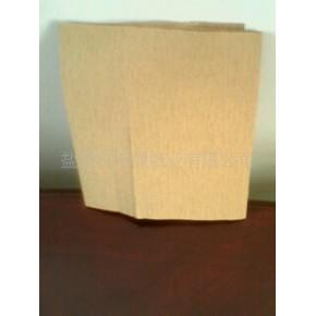 皱纹纸A等(专业生产,优质服务)