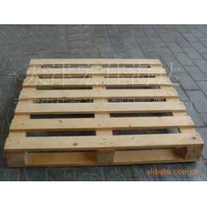 熏蒸木托盘  熏蒸木箱  胶合板托盘   松木托盘