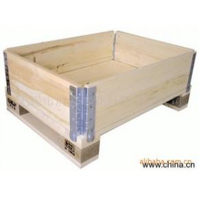 木托盘,免熏蒸托盘,胶合板托盘,纸托盘,包装箱