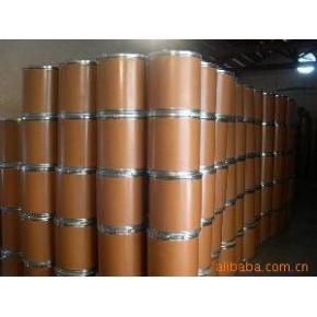 优质出口级甲氧基亚甲基丙二酸二甲酯