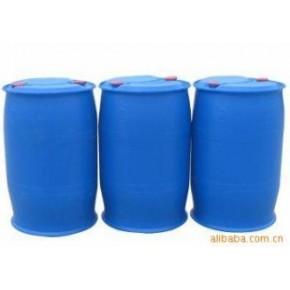 3-氯-2-羟丙基三甲基氯化铵