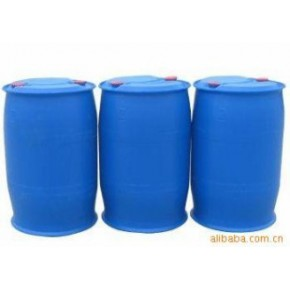 优质出口级甲氧基亚甲基丙二酸二甲酯D