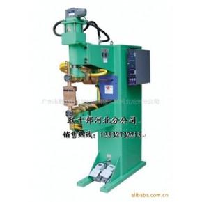 自动排焊机 DN60K 联十邦