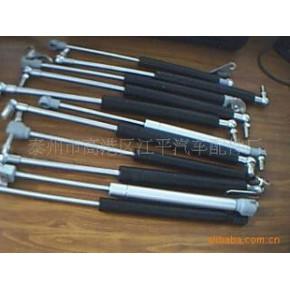 气压件厂--气弹簧-泰州市江平汽车配件厂