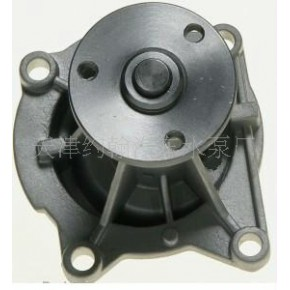 汽车水泵5032美国通用