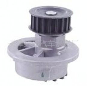 汽车水泵5057美国通用