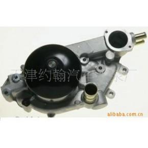 汽车水泵5081美国通用