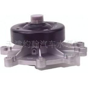 汽车水泵7163美国吉普