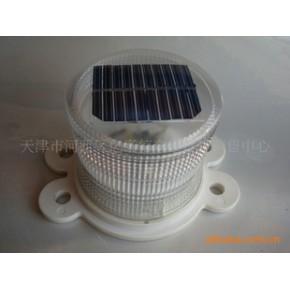 天津供应太阳能爆闪灯、太阳能新保安灯