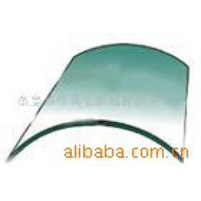 热弯、弯钢玻璃 **(g/cm3)