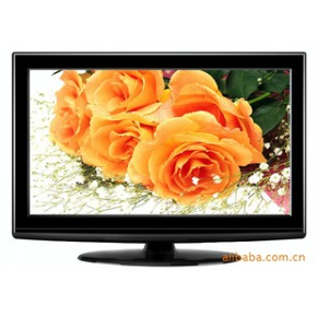 LCD TV 液晶电视 SUN