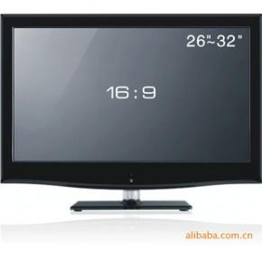 LED TV 电视机配附件