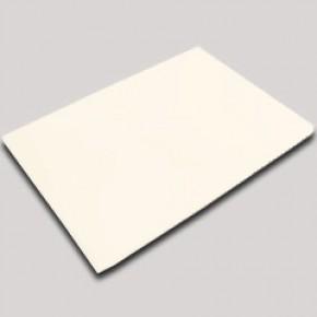 双胶纸 100克双胶纸