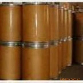 工业级25KG/桶硫酸亚锡