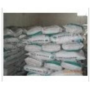 工业级25KG/包氯化铵