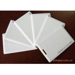 混批供应多种品牌IC卡以及ID卡