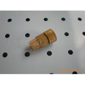【上海乔娟】喷雾器喷头/喷水/园林工具