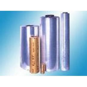 POF收缩膜,收缩袋(环保、食品级)