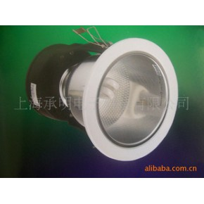 【】专业生产LED筒灯应急电源