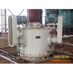 合肥水泥研究设计院  涡流超细  分级机