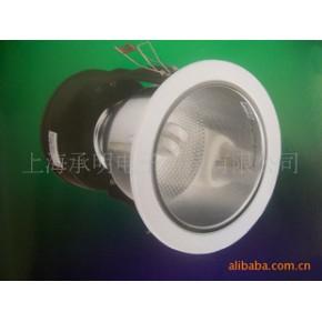 专业LED射灯应急电源 CM