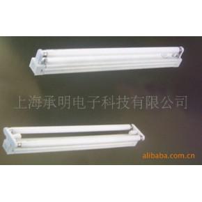 专业LED日光灯应急电源