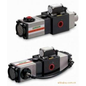 超負荷保護裝置/過載保護裝置