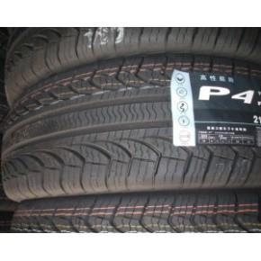 现货低价出售倍耐力轮胎、卡客车轮胎、工程车轮胎