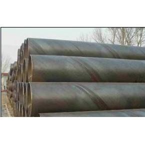 衡阳螺旋管 衡阳螺旋管防腐 衡阳螺旋管双面埋弧焊管