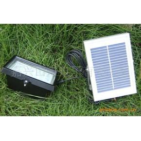 太阳能景观灯、太阳能草地灯、太阳能照明