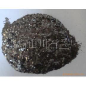 碳素材料-----------中碳鳞片石墨