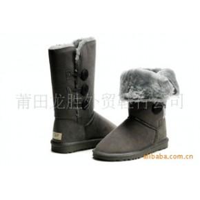 冬季首推热卖女靴1873+A高筒靴雪地靴A+