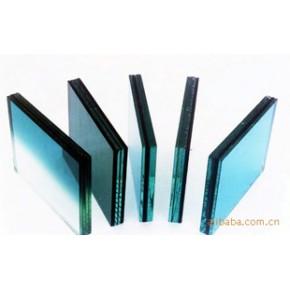 热盾涂膜中空玻璃 3(mm)