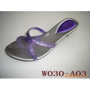 工艺鞋,潮州鞋,潮州童鞋
