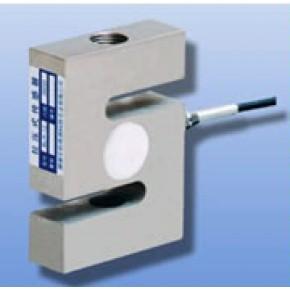 拉式传感器 瑞杰衡器 S型DEE/DEF
