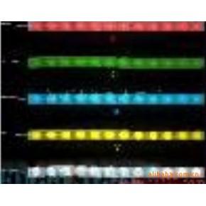 大功率led发光二极管 国产