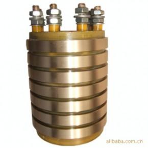 专业铜套轴瓦 磷铜合金 10-1铜套