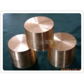 铜加工 铜瓦加工 铜套加工 铜套轴瓦 磷铜合金 10-1铜套