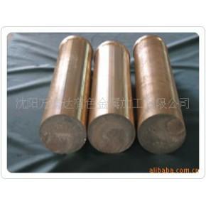 合金铜套  磷铜合金 10-1铜套 以上材质铜棒材