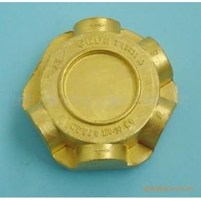 合铜套 铜板 铜棒 铜铸件 铜涡轮 异型材