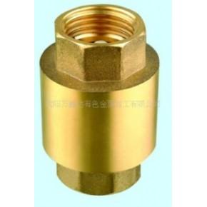 铜套 铜板 铜棒 铜铸件 铜涡轮 铜方