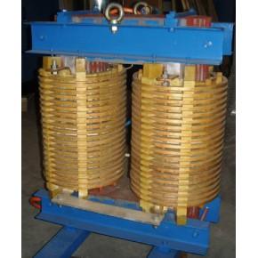 上海废旧物资回收 二手设备回收 整厂机械设备回收