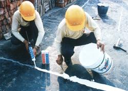 深圳市江山装饰设计防水工程有限公司