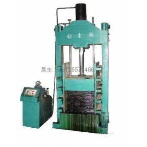 立式压滤机 二次压榨设备,压榨机豆渣过滤