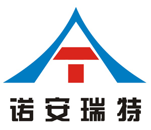 三农集团诺安瑞特品牌