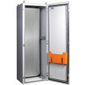 侨谊ES独立电控柜-上海仿威图机柜-上海配电柜-上海电脑机柜