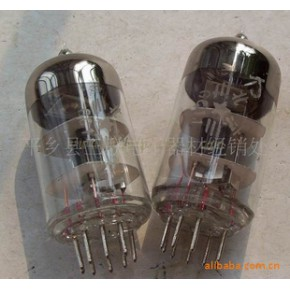 电子管音响攻防6C11 电子材料