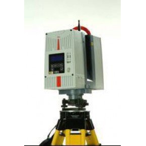 徕卡 HDS 6100 三维激光扫描仪